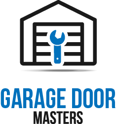 garage door repair mentor, oh